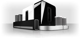 does best buy have different deals on cyber monday or is it the same for black friday sonos systems home audio u0026 wireless speakers best buy