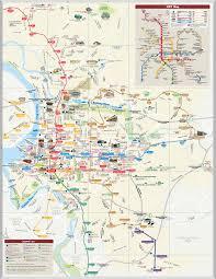 Trip Planner Map My One Week Taipei Trip Planner Jennifer Jasni U0027s Blog