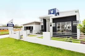 new homes designs best home design ideas stylesyllabus us