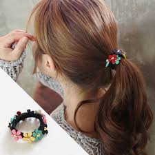 hair bands online hair bands online promotion shop for promotional hair bands online