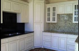 cabinet install kitchen cabinets beautiful replacing kitchen