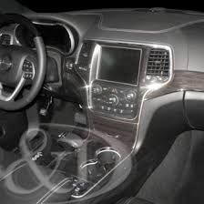 jeep grand dash mat 2015 jeep grand dash covers velour suede polycarpet abs