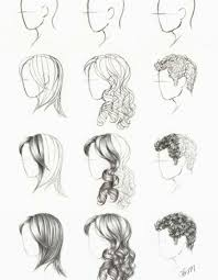 132 best art tips images on pinterest drawing reference draw