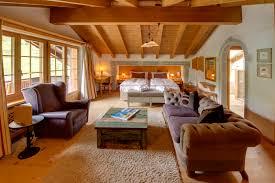 junior suites hotel berghof zermatt