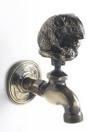 32 best water taps grifos images on water taps and