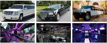 party rentals near me limo service st augustine fl best limos cheap prices
