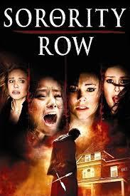 House On Sorority Row Trailer - sorority row 2009 news movieweb