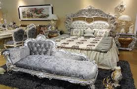 richmond bedroom furniture education photography com