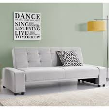 Slipcovers For Sofas Uk by Sofas Center Reese Chenille Sofa Dark Grey The Brick Dreaded