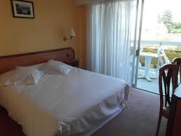 chambre hotes pornic chambre avec balcon 1er étage photo de hotel restaurant des