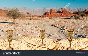 concept jewish passover symbolizing exodus jewish stock photo