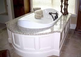 bathroom granite interior design
