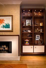 corner showcase designs for living room home design living