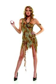 david bowie costume halloween 40 best halloween costume for me and the munchkin images on