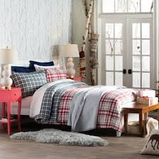 Good Places To Buy Bedroom Furniture Bedroom Furniture You U0027ll Love
