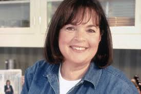 who is the barefoot contessa if you can t watch the barefoot contessa on cable netflix is good