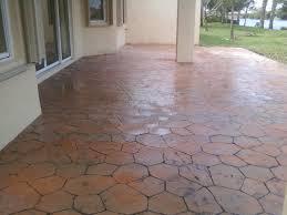 Design For Outdoor Slate Tile Ideas Innovative Outdoor Tiles For Patio Outdoor Slate Tile Patio