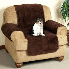 pet sofa covers that stay in place furniture pet sofa cover that stays in place with bolster covers