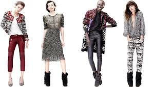 hm design how to shop the h m designer collaboration scandinavian