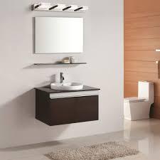 bathroom vanity wayfair 45 vanity home depot bath cabinets 18