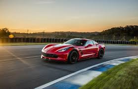 corvette sports car vetting the s 10 corvettes