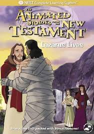 67 best christian cartoons and movies for kids images on pinterest