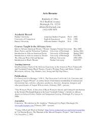 top cheap essay proofreading sites au resume virtualization itil