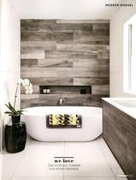 home design trends australia australian design trends