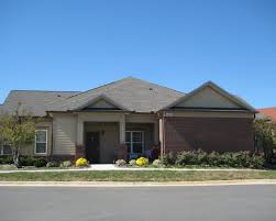 Mills Apartments Columbia Mo by Publichousing Com Affordable And Low Income Housing