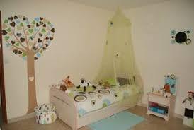 décoration chambre bébé à faire soi même diy chambre bébé mon top 5 de décos à réaliser soi même artdkids