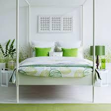 18 best bedroom color schemes images on pinterest bedroom color