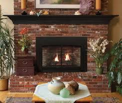 white mountain innsbrook direct vent gas insert kirley stove