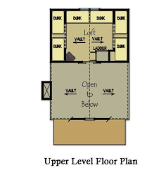 Small Log Cabin Floor Plans With Loft 137 Best Cabin Dreams Images On Pinterest Small Houses House