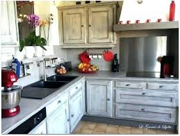 changer un plan de travail de cuisine changer les portes de placard de cuisine changer porte de cuisine