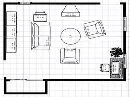 kitchen appliance sizes floor plan symbols furniture