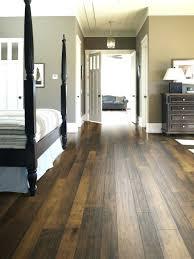 25 wood bedroom furniture decorating ideashome hardwood floor