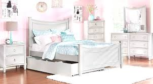 bedroom furniture sets full size bed best scheme girls full size bedroom sets with double beds of girls