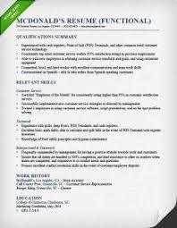 Server Sample Resume by Server Resume Sample Resume Pinterest Job Search Job Resume
