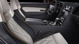 bentley 2010 bentley continental gt design series china special edition revealed
