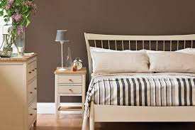 Ercol Bed Frame Ercol Hearn Furniture In Kenilworth Warwickshire