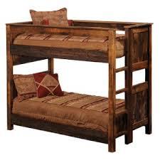 Queen Over Queen Bunk Beds Hayneedle - Queen over queen bunk bed