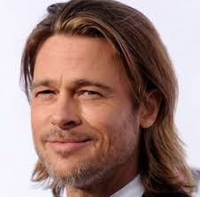 long front hair boys mens hairstyles growing hair to waist length guide for men long