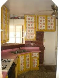 best of worst kitchen cabinets u2013 ugly house photos