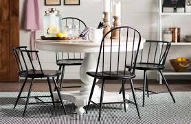 farmhouse kitchen furniture laurel foundry modern farmhouse wayfair