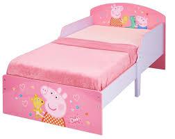children u0027s bedroom peppa pig bainba com