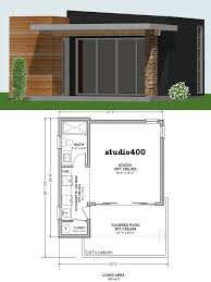 small guest house floor plans modern house plans floor plans contemporary home plans 61custom