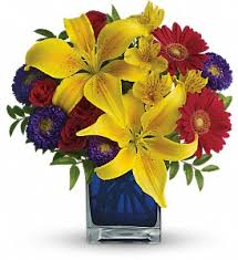 flower delivery san jose san jose florists flowers in san jose ca s flowers
