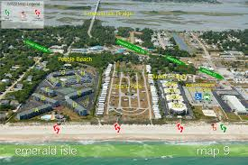 bluewater vacation rentals crystal coast lifeguards