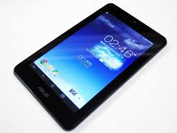 asus android tablet asus memo pad hd 7 budget nexus 7 with colors hardwarezone sg