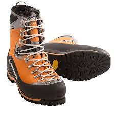 mens waterproof motorcycle boots unbranded motorcycle boots men u0027s footwear ebay mens workboots com